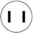 NEMA规格 插头/连接器(图38)
